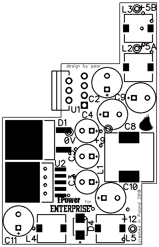 File:EPower pcb png - Enterprise Wiki