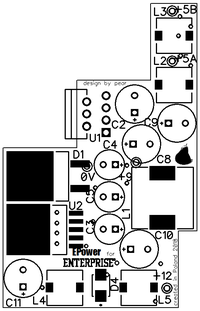 EPower pcb.png